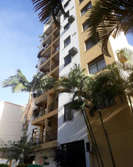 Apartamento Em Fonseca, Niterói/rj De 58m² 2 Quartos À Venda Por R$ 250.000,00 - Ap251328