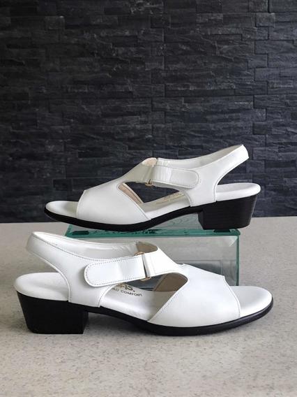 Sandalias Sas TriPad Comfort Originales