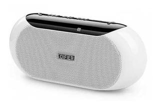 Parlante Audio Portatil Bluetooth Microsd Edifier Mp211.