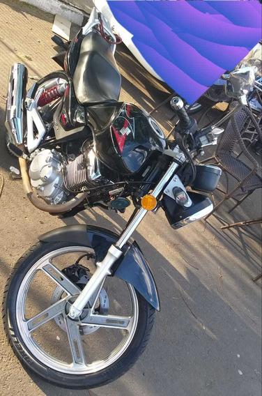 Suzuki Moto Suzuki Gsr 150i