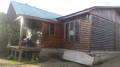 Casa Para 10 O Mas Personas Quisco