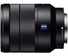 Lente Sony Fe 24-70mm F/4 Za Oss