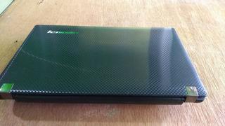 Mini Laptop Ideapad