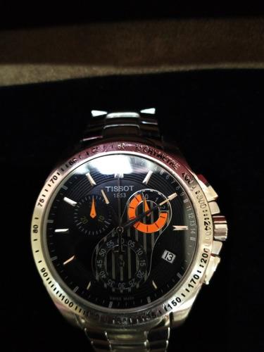 Relógio Tissot 1853 - T024417-a