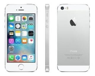 Apple iPhone 5s 16gb Desbloqueado Tim
