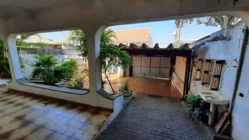 35 - Excelente Casa Para Venda Na Zona Leste De São Paulo