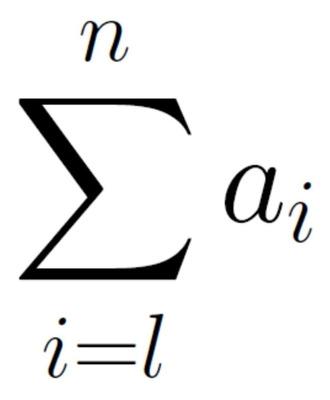 Clases De Matemáticas Con Expertos. Profesor Con Doctorado.