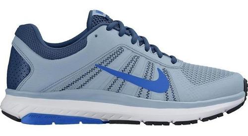 Tenis Hombre Nike Dart 12 Msl