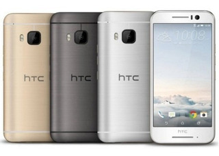 Htc One S9 1sim Lte Pant 5.0fhd 2gb/16gb