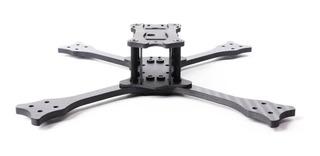 Marco Frame Drone Emax Hawk 5 Fpv Rc 210mm