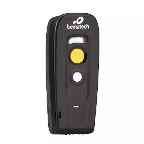 4797 Scanner Bematech Br200bt Bluetooth Wireless