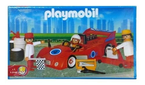 Playmobil Auto Formula 1 3147