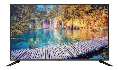 """Smart TV Philco PTV40G60SNBL DLED Full HD 40"""" 110V/220V"""