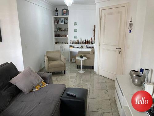 Apartamento - Ref: 226157