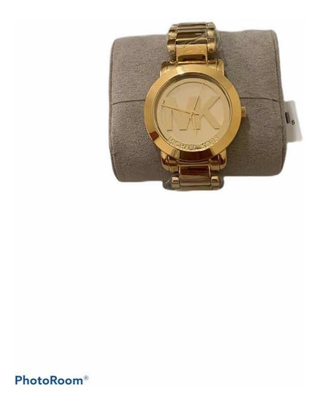 Relógio Michael Kors Mk3206
