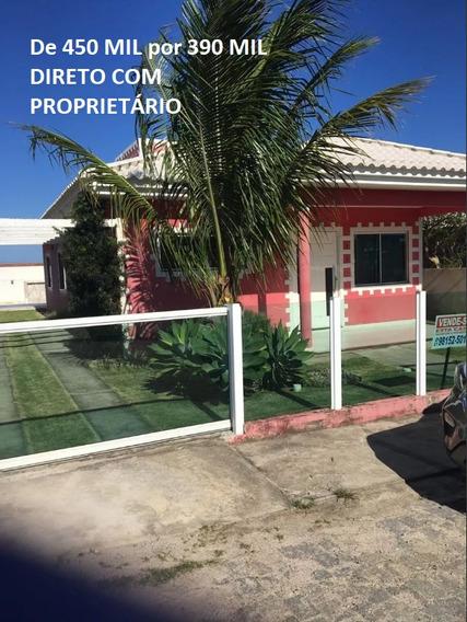 Casa Com Piscina E Área Gourmet Completa Em São Pedro Da Ald