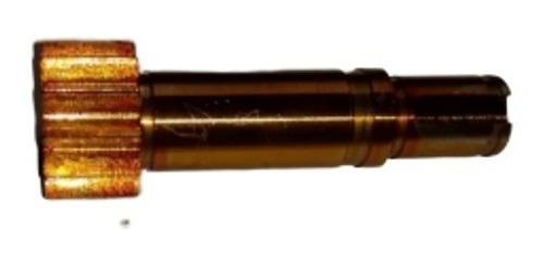 Pinhão Da Cremalheira Torno Imor 650 E Imor Oficina 650 Z=12