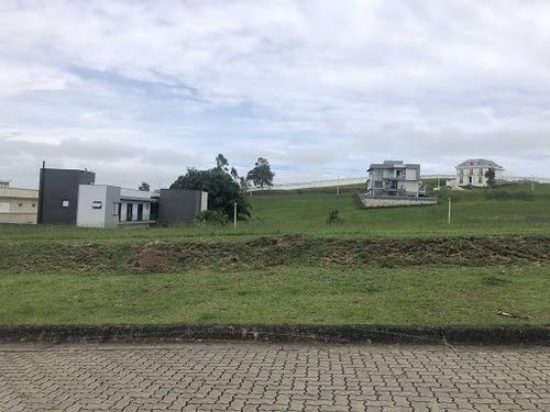 Terreno À Venda, 760 M² Por R$ 1.100.000,00 - Urbanova - São José Dos Campos/sp - Te1482