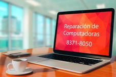Reparación De Computadoras Y Laptops Escazú Santa Ana