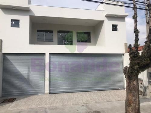 Salão Comercial Para Locação, Vila Arens, Jundiaí. - Sl08101 - 68916287