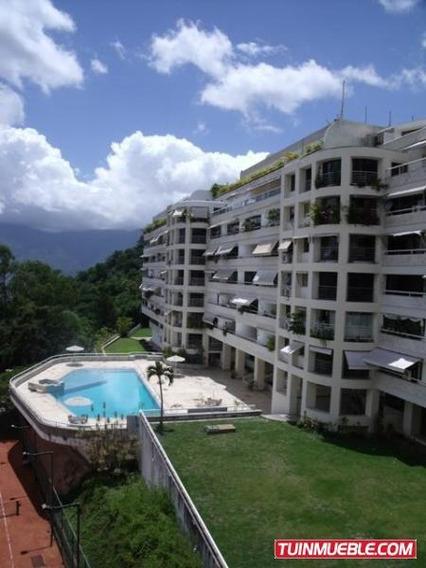 Apartamentos En Venta Mls #16-9997 Inmueble De Oportunidad