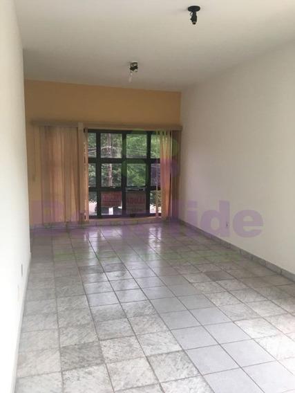 Sala Comercial, Jardim Marsola, Campo Limpo Paulista. - Sa07907 - 33158841