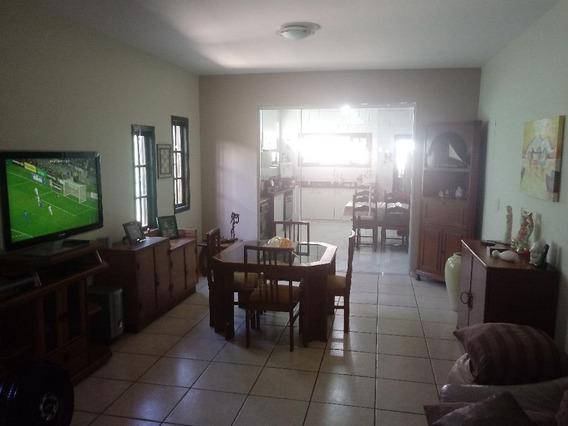 Casa Em Itaipu, Niterói/rj De 262m² 4 Quartos À Venda Por R$ 600.000,00 - Ca215136