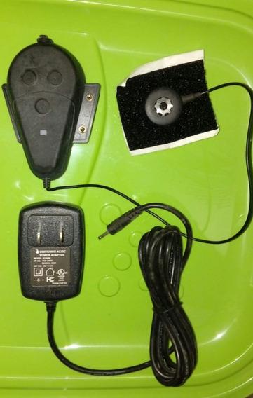 Fone Bluetooth - Gps Orange G360 G361 /aquarius 02 Rodas