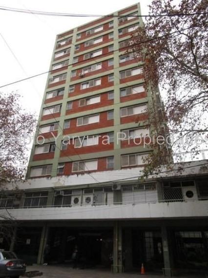 Oficina | Belgrano Manuel 4744/48