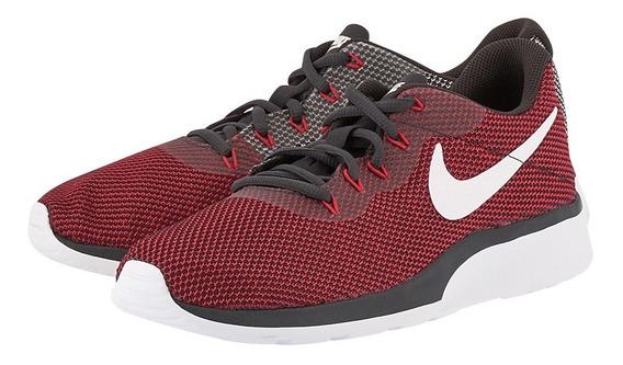 Nike Tanjun Racer, Tenis Casual Nuevo Original Envio Gratis.
