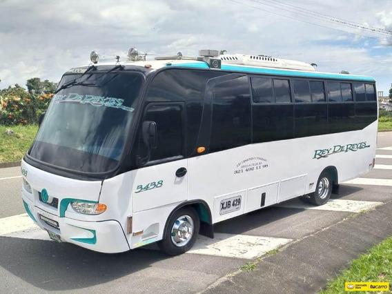 Autobuses Buses Volkswagen 9150