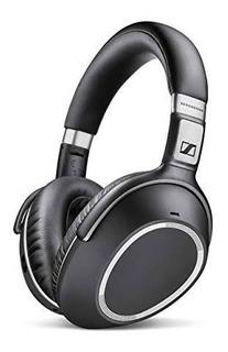 Audifonos Bluetooth Sennheiser Pxc 550