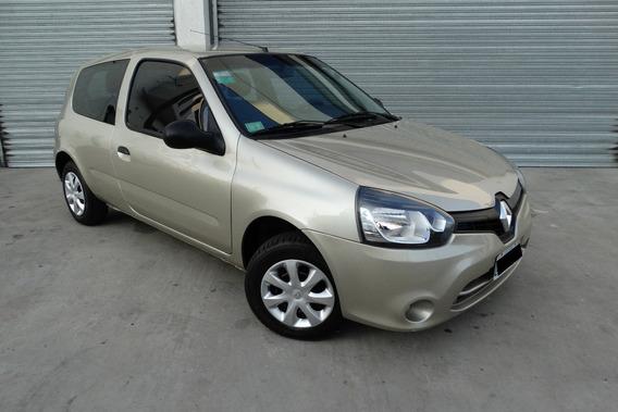 Renault Clio Mio Confort *excelente Estado*