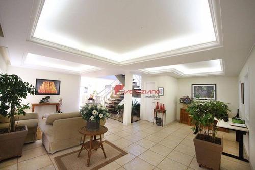 Casa Residencial À Venda, Terras De Piracicaba, Piracicaba. - Ca0396