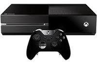Microsoft / Xbox One 1tb (sem Kinect) Na Caixa