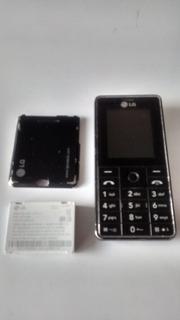 Celular Lg Mg320 Gsm Unlocked Phone Solo Para Repuesto