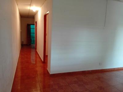 Alquilo Amplio Apartamento