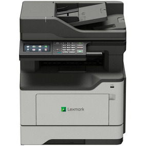 Impressora Multifuncional Laser Mono Mx421ade Lexmark 27011