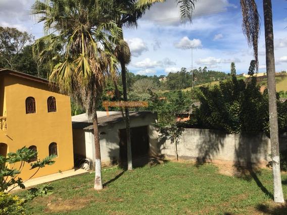 Chácara A Venda No Bairro Parque São Luiz Em Jundiaí - Sp. - 108-1