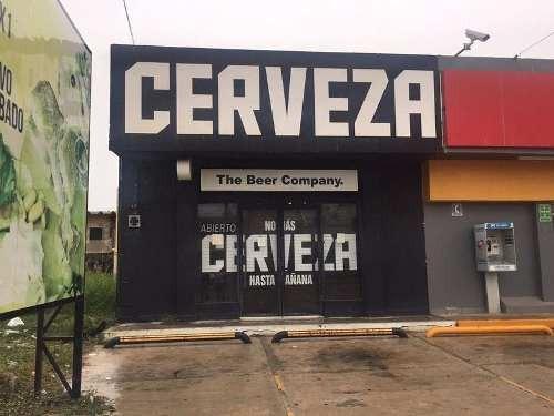 Local En Renta, Paseo Miguel Alemán, Col. Centro.