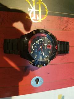Relógio Technos Original Do Flamengo