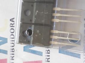 Transistores Lcd Fet K3561 2sk3561 Placa (yf0912) Novo Unida