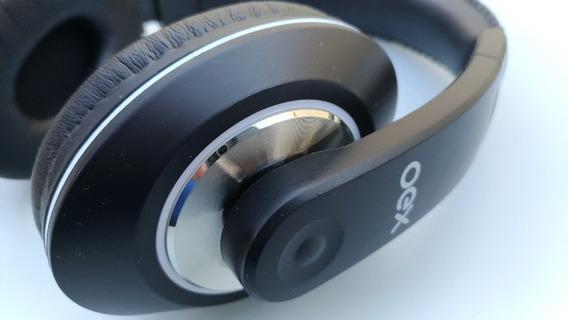 Fone De Ouvido Headset Usb Prime Oex Hs 201