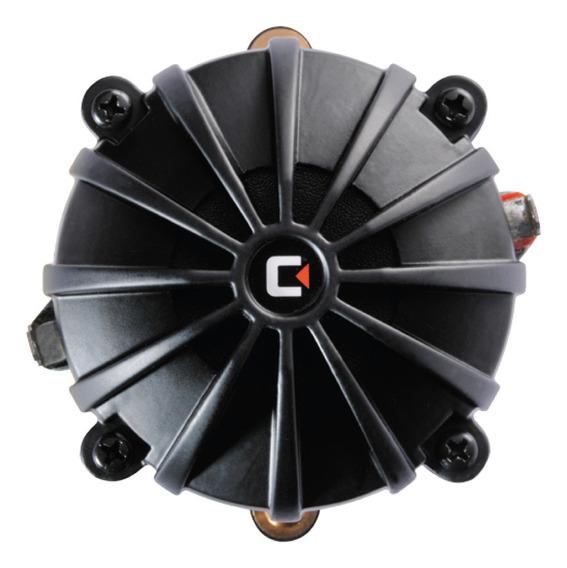 Diafragma (driver) - Cdx1 - 1430 - Celestion