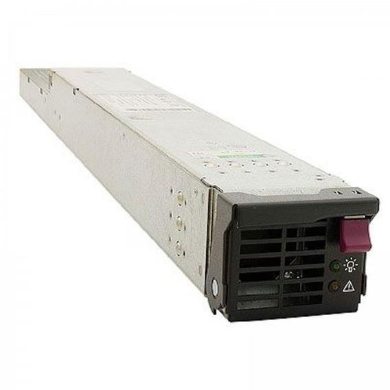 Fonte Hp 2400w Enclousure C7000