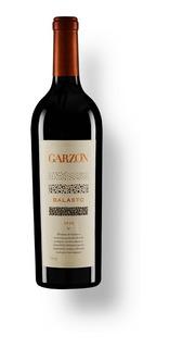Caja X6 Vino Garzon Balasto Corte 750 Ml
