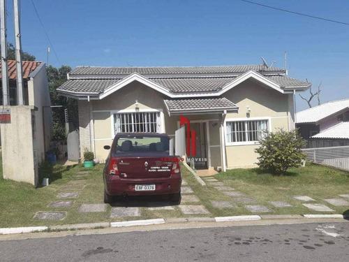 Casa Com 3 Dormitórios À Venda, 170 M² Por R$ 550.000,90 - Cachoerinha - São Paulo/sp - Ca0008