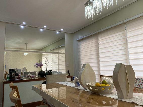 Sobrado Com 2 Dorms, Jardim Kuabara, Taboão Da Serra - R$ 780 Mil, Cod: 3368 - V3368