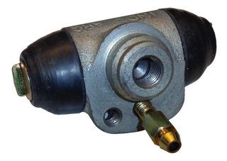 Cilindro Rueda Tras.vw Suran -19,05mm- - I2440