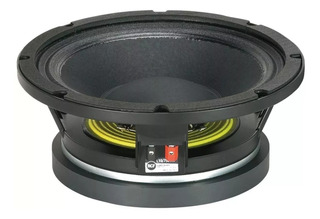 Rcf L10-750yk Parlante Mid Bass 10